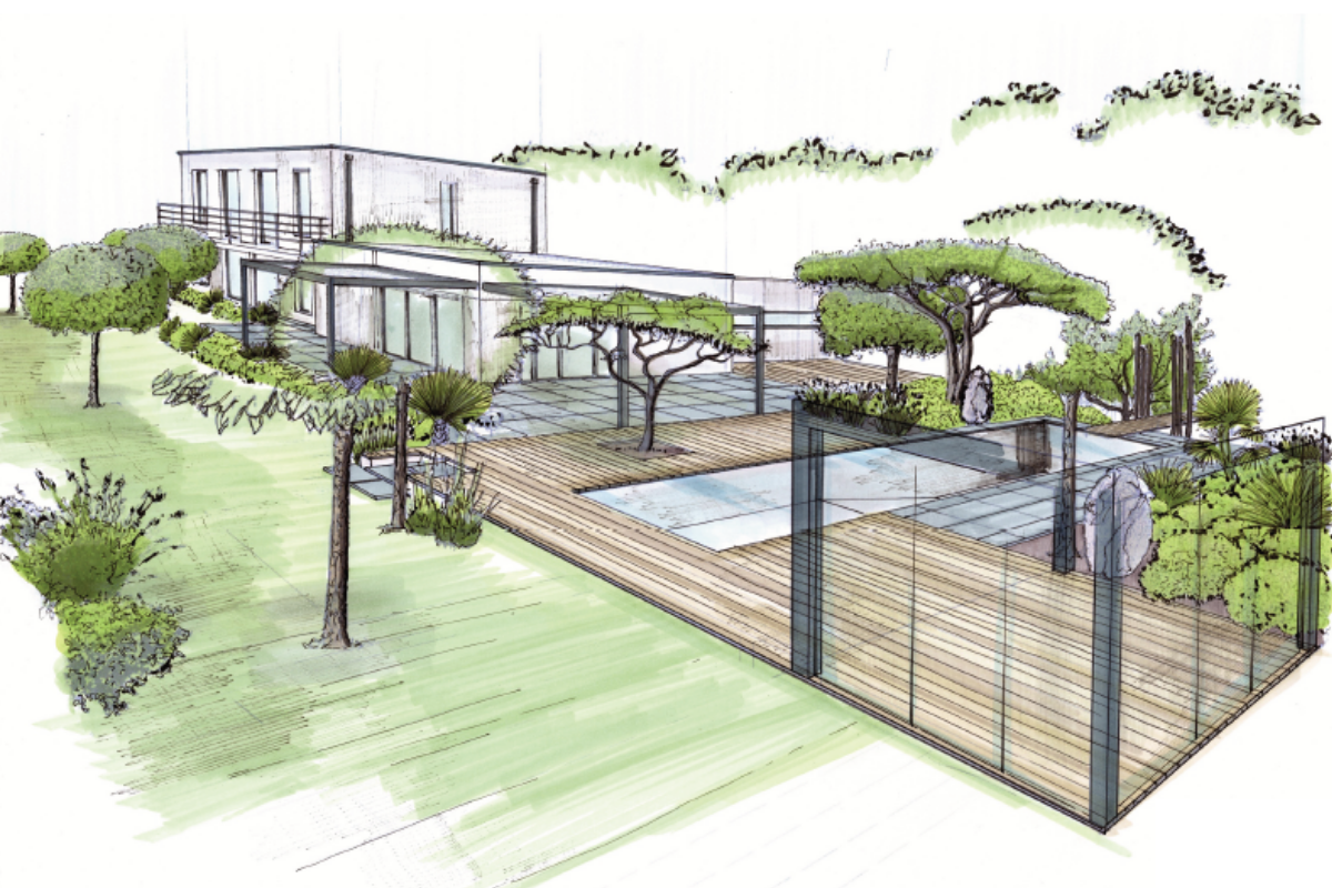 illustration-jardin-pierre-aussourd-paysagiste-pa