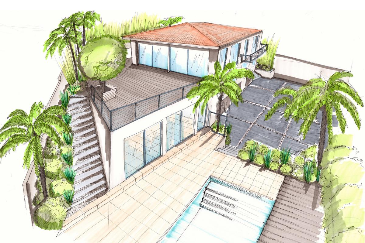 illustration-jardin-pierre-aussourd