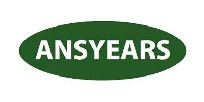 logo-ansyears-pa