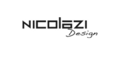 logo-nicolazi-pa