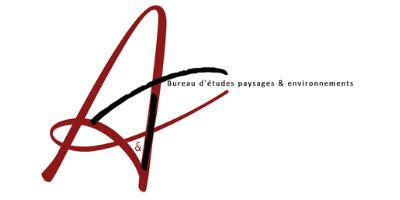 logo-bureau-etude-paysage-a-et-t